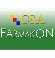 CS-Cart Bridge for Farmakon