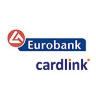 Eurobank Cardlink Payment Gateway Redirect