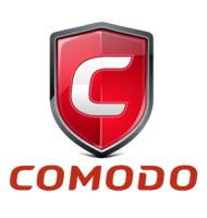 Comodo DV SSL Certificate