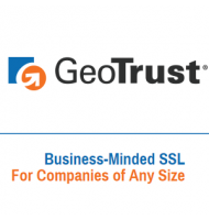Πιστοποιητικό EV SSL