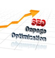 CS-Cart OnPage SEO Collection