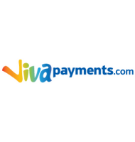 Viva Payments with Installments