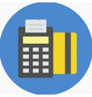 Εγκατάσταση και Δοκιμές Πιστωτικής Κάρτας