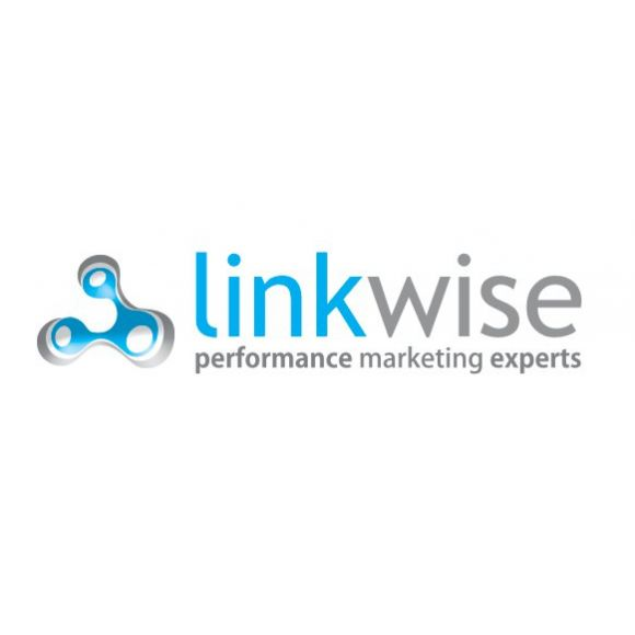 Linkwise Addon (Affiliate Marketing)