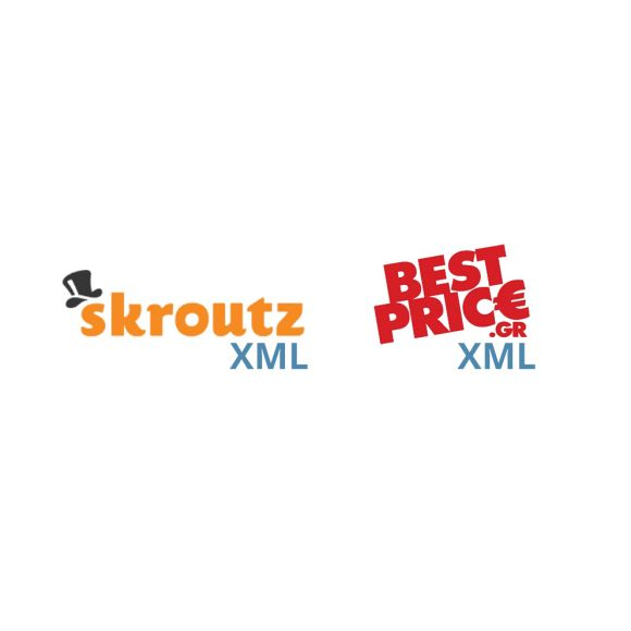 Cs-Cart Product XML Output for Price Compare Sites