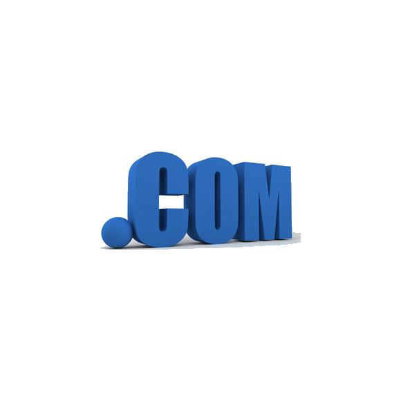 Domain .com Νέα Αγορα
