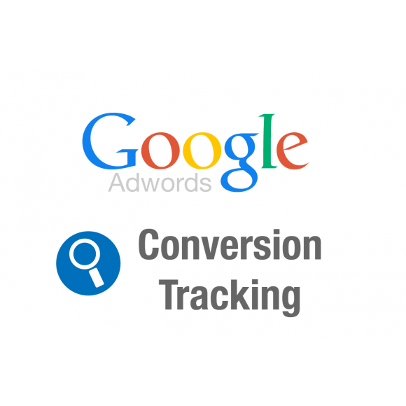 Adwords Conversion Tracking simple