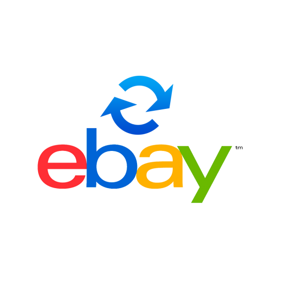 eBay Synchronization add-on