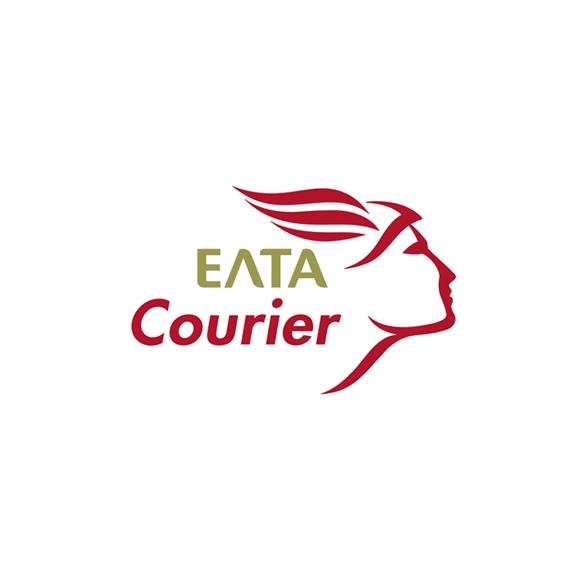 ELTA Courier για CS-Cart