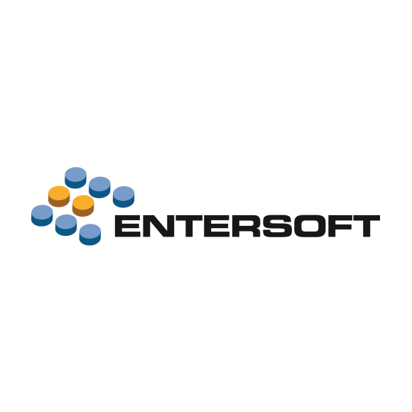 CS-Cart Bridge for Entersoft