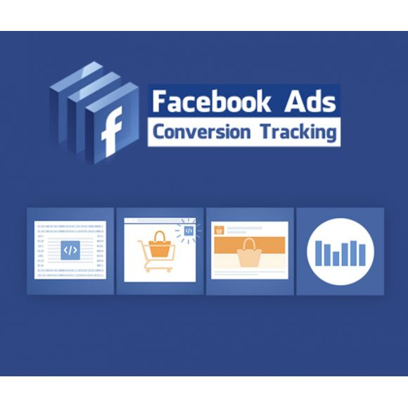 Facebook Pixel Conversion Tracking