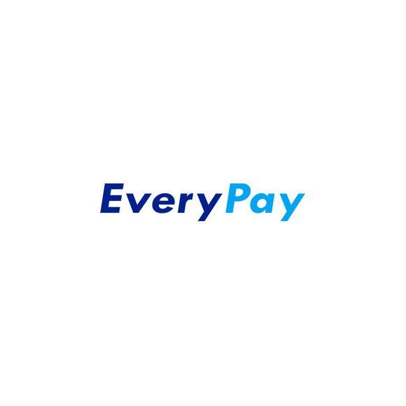 EveryPay για CS-Cart