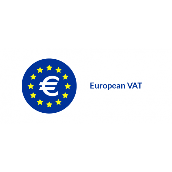 VAT Validation in Checkout
