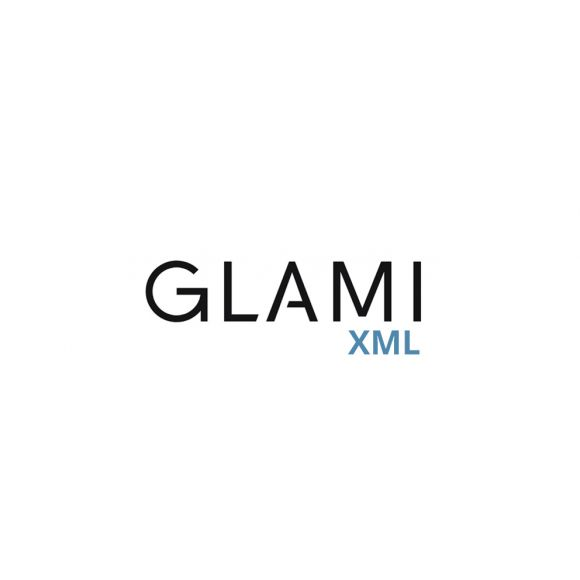 GLAMI XML for CS-Cart