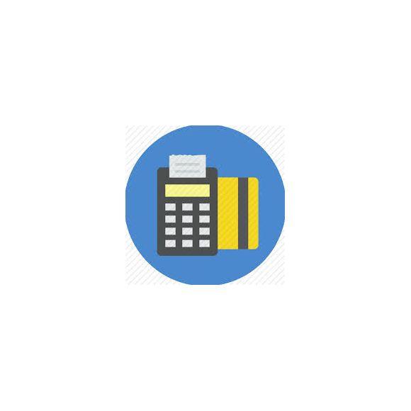 Υπηρεσία Εγκατάστασης και Δοκιμής Πιστωτικής Κάρτας